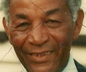 Ivan Vassall Sr., 96, who operated the first black-owned auto dealership in Philadelphia