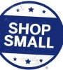 Get More Out of Small Business Saturday