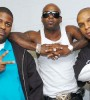 """Copyright Lawsuit Filed Over Naughty By Nature's Hip-Hop Classic """"Uptown Anthem"""""""