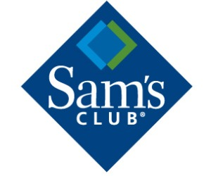 Sam's Club Giving Program Grants $700k to Network for Teaching Entrepreneurship (NFTE) to Educate Future Business Leaders