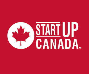 Startup Canada Launches Indiegogo Campaign for Canadian Entrepreneurs
