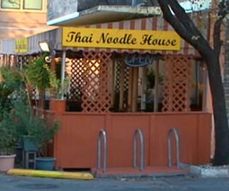 thai noodle austin restaurant