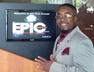 BBASE looks to support African American Entrepreneurship in West Virginia