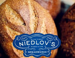 niedlov bread john sweet