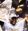 ray lewis celebrating super bowl win