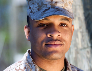 TD Bank offers Franchise Financing Options for Veterans