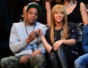 jay-z-beyonce-holding-hands