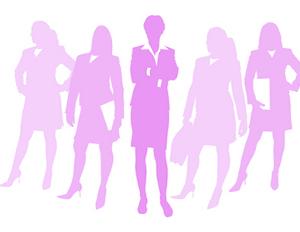 New Mentoring Program Aims to Help Lesbian Entrepreneurs