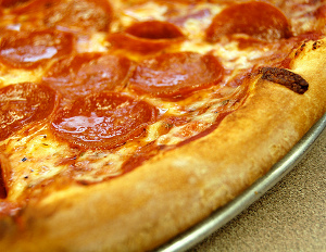 Restaurant Offers Striking Workers Free Pizza In Lieu Of Back Pay