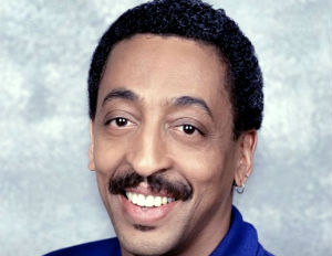 gregory hines smiling