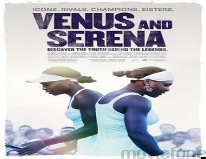 venus and serena documentary