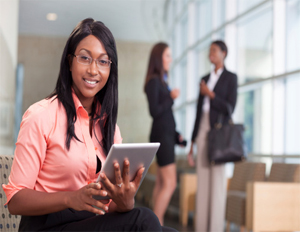 "EY seeks exceptional women entrepreneurs for its 2014 Entrepreneurial Winning Womenâ""¢ Program"