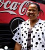 Coca-Cola's $100 Million Plan to Support Women-Owned Businesses in Nigeria & Other Markets