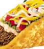 Horse Meat Traces Found in Taco Bell Beef
