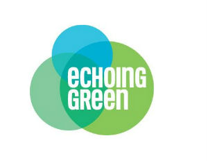 echoing green
