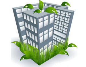 Are Green leases the future of small business real estate
