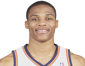 Russell Westbrook surgery