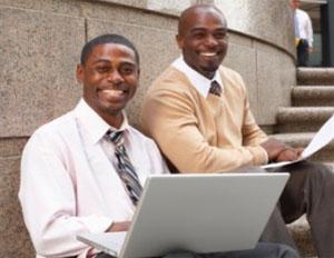 is-your-unpaid-internship-program-a-good-idea-6-legal-considerations