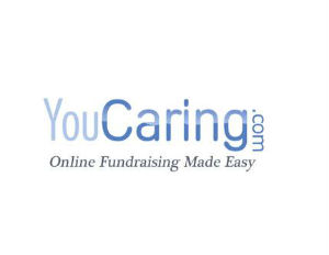 youcaring.com