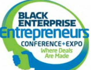 Black-Enterprise-Entrepreneurs-Conference
