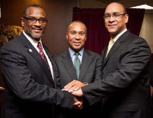 MBDA Announces Grant Competition to Create Jobs and Grow Businesses