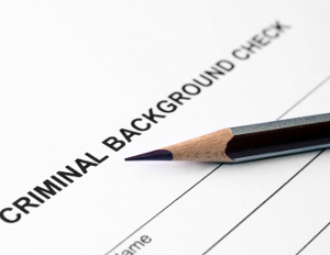 Low-Cost Background Checks Are High-Risk Option