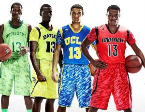 adidas-college-uniforms-basketball