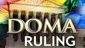 doma ruling