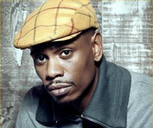 Dave-Chappelle-is-going-on-the-road-black-enterprise