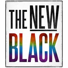 the new black movie 2