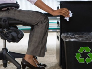4 ways to save money on Office Space