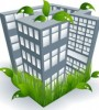 SBA HUBZone Webinar Part II: How Small Businesses Can Gain Competitive Advantage through HUBZone Certification