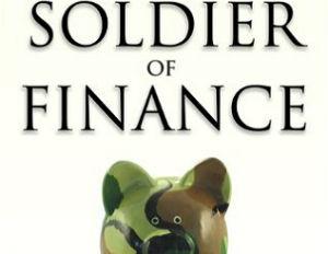 Soldier-of-Finance