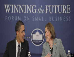 SBA Announces New Measures to Help Get Small Business Loans Into the Hands of Veterans