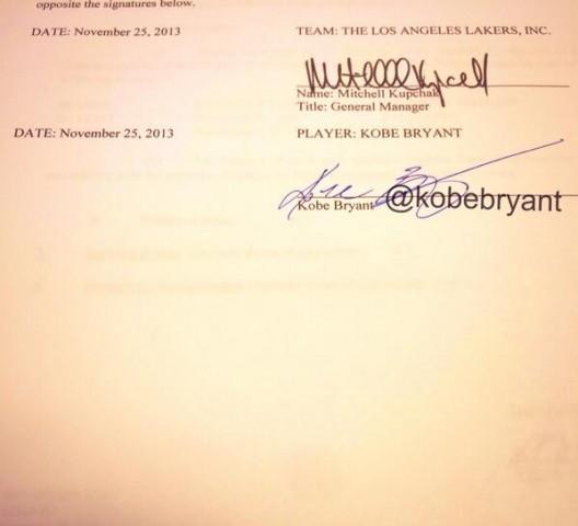 kobe-bryant-new-contract-photo