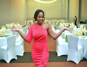 lisa jones event planner weddings