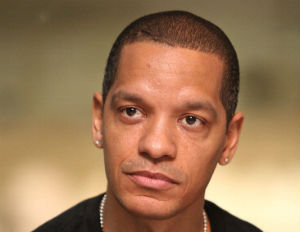 peter gunz love and hiphop