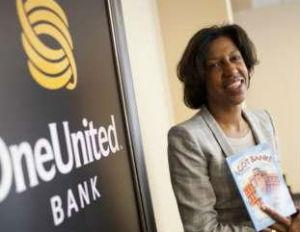 Teri-Williams-One-United-Bank