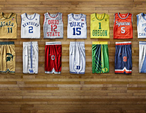 nike-old-college-basketball-jerseys-remake