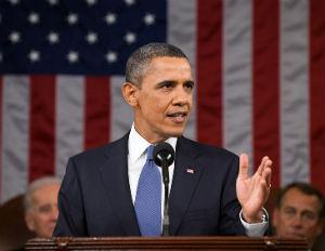 obama sotu 2013