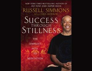 successthroughstillnessbook