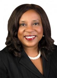 Michelle Y. Lee Wells Fargo