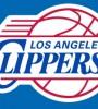 LA Clippers sold for $2 Billion