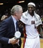 pat-riley-with-lebron-james