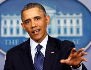 President-Obama