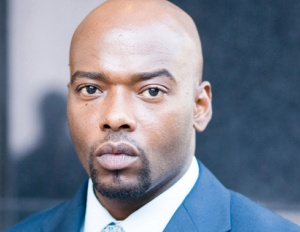 Treach will appear on VH1 Couples Therapy