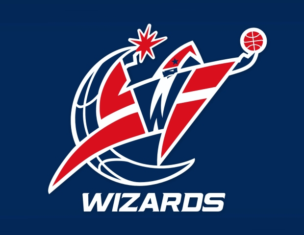 washington-wizards