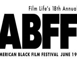 Spike Lee, Will Packer and Tim Story screening new titles at ABFF