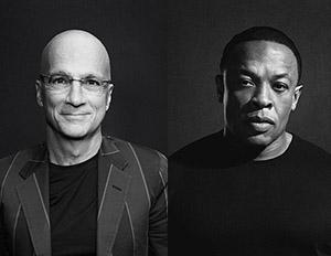 Dr-Dre-Jimmy-Iovine-Beats-Apple