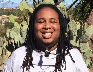 Eric LeGrand will give speech at Rutgers- Facebook